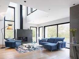canap gautier livea sofa gautier ca living spaces living spaces