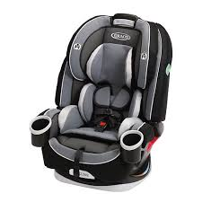 Babies R Us Vibrating Chair Graco 4ever All In One Convertible Car Seat Cameron At Babies