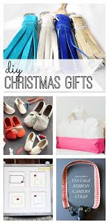 diy gifts my and