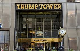 trump tower address trump tower has rental bargains if you can get past security
