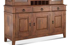 kitchen island buffet inviting image of cabinet jacks for installation via cabinet shop