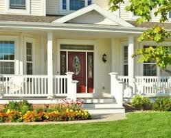 porch column wrap kits discover the benefits of traditions the
