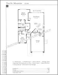 sun city floor plans sun city palm desert welcome to friends real estate group your