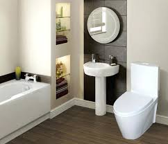 Toilets In European Bathroomtoilet Design Style Luxury Bathroom European Bathroom Designs