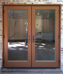 Marvin Patio Doors Copper Is The New Black At Least For Patio Doors Signature