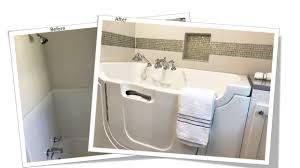 5 star kitchen bathroom remodeling services dallas tx