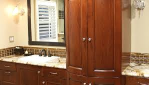 kitchen cabinet awesome home depot cabinet cool maple kitchen cabinets home depot trendy kitchen