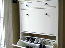Ikea Stall Shoe Cabinet Hack Shoe Storage Ikea Hemnes Shoe Cabinet Hack Replacement Partsikea