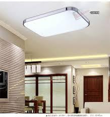 Kitchen Light Fixture Ideas 4 Bulb Kitchen Light Fixture 14764