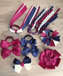 school hair accessories school hair accessories princess miyah designs