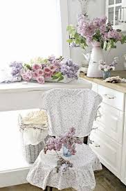 4179 best shabby chic images on pinterest shabby chic decor