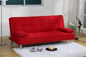 Lazy Boy Sofa Bed by Bedroom Furniture Set Lazy Boy Sofa Bed Bedroom Furniture Set