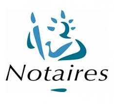 chambre des notaires annonces immobili鑽es annonces immobilières notaires secteur champagnole location