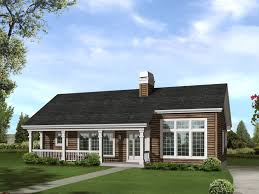 covered porch house plans lake argyle waterfront home plan 007d 0214 house plans and more