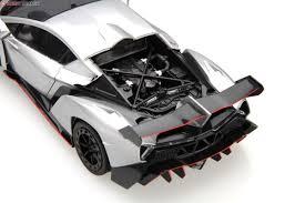 Lamborghini Veneno Model - lamborghini veneno w engine model car images list