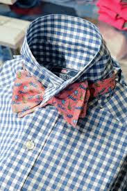 vineyard vines takes leisurewear to a colorful dimension the new
