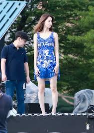552 Best Yoona Images On Pinterest Im Yoona Girls