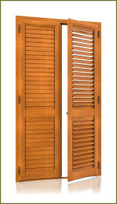 Lowes Louvered Closet Doors Louvered Closet Door Lowes Collection Also Bifold Doors Sliding