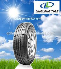 Best Linglong Crosswind Tires Review Crosswind Tire Crosswind Tire Suppliers And Manufacturers At