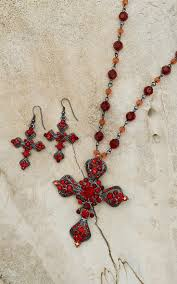 cross necklace fashion jewelry images 169 best cross necklaces images necklaces cross jpg