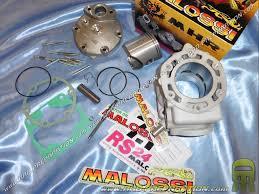 honda nsr kit 190cc malossi moteur 125cc honda nsr f r crm raiden 125cc refroidissement liquide jpg