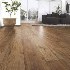 ostend oxford oak effect laminate flooring 1 76 m pack