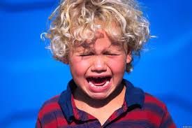 Crying Baby Meme - cry baby meme generator captionator caption generator frabz