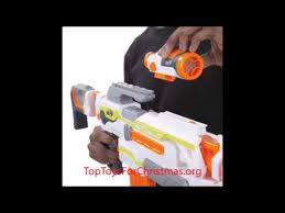 black friday nerf guns nerf n strike modulus ecs 10 blaster black friday cyber monday