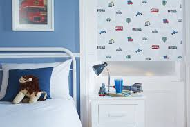 Childrens Blinds For Bedrooms  Piazzesius - Childrens blinds for bedrooms