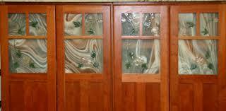 Cabinet Door Glass Insert Lavinshowroom Jpg