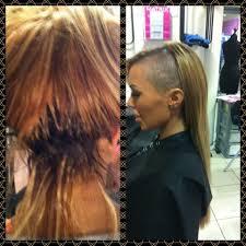 easilock hair extensions easilocks hair extensions essex indian remy hair