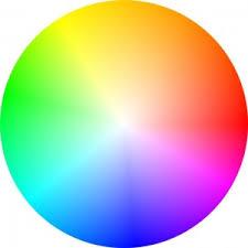 Warm Orange Color Warm Vs Cool Color Schemes