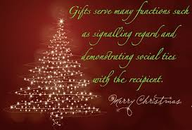 best christmas cards free christmas cards christmas wishes greetings and jokes best