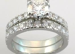 wedding ring app wedding rings custom marquise diamond engagement ring design