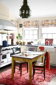 1940s Kitchen Design 33 Best Kitchen Tables Modern Ideas For Kitchen Tables