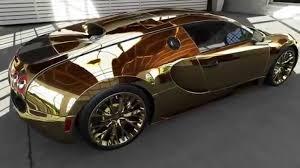 gold bugatti pure gold bugatti caymancode