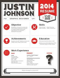 Lowes Resume Sample by 115 Best Resume Examples Images On Pinterest Resume Ideas