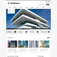 7 best images of construction website design company
