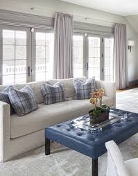 next home interiors greenwich residence interiors clarity home interiors
