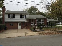 be kind need exterior ideas for a brick split level i am buying