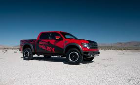 Ford Raptor Truck Specifications - 2015 ford raptor shelby specification 12752 ford wallpaper edarr com