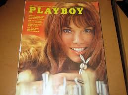 barbi benton children playboy may 1972 back issue ebay
