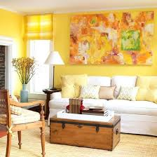 yellow decor ideas yellow living room decor yellow and grey living room ideas home