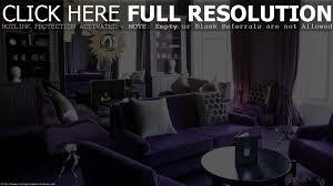 simple art nouveau interior design style home vanities