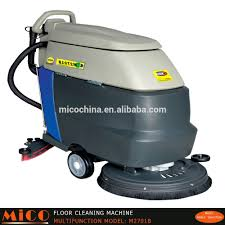 Floor Cleaning by Floorcare Gym Floor Cleaning Machine Buy Gym Floor Cleaning