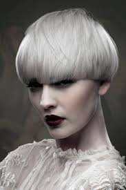 198 best short ladies haircuts images on pinterest hairstyles