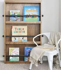 meuble de rangement pour chambre meuble de rangement chambre enfant rangement enfant pratique