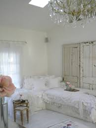 bedroom country chic bedroom ideas shab with curtains pennys
