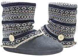 zulily s boots muk luks knit leg warmer s slippers sweater booties boots ebay