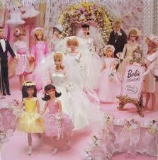 30 barbie images vintage barbie childhood